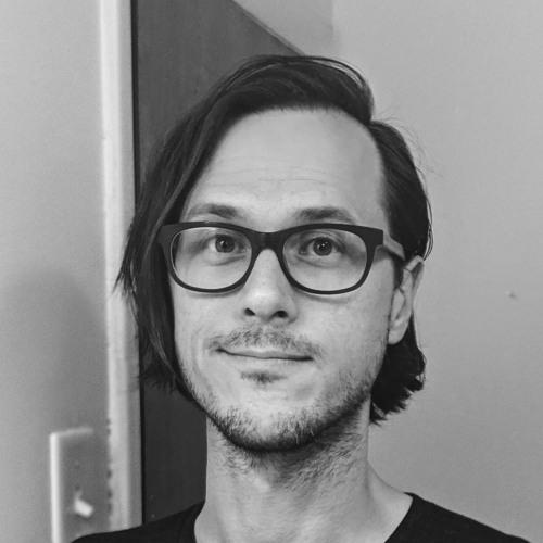 kmotiv's avatar