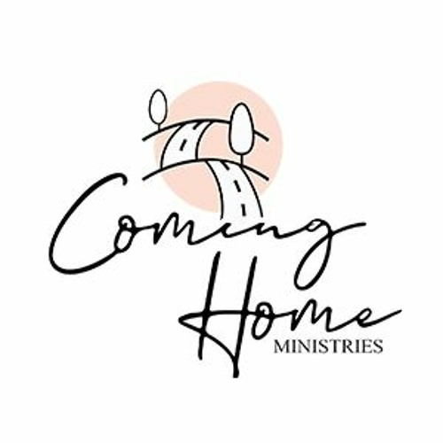 Coming Home Ministries's avatar