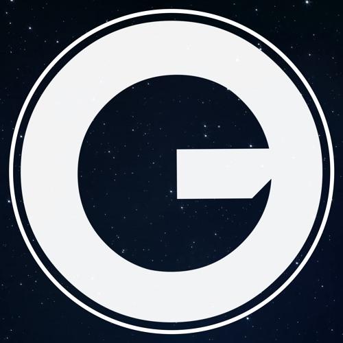Zero Gravity Media's avatar