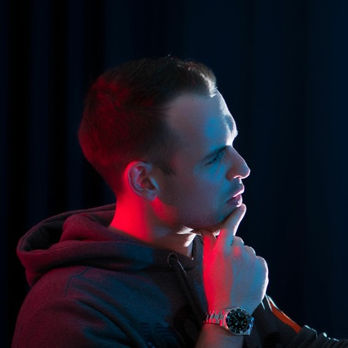TwilightBiscuit's avatar