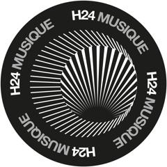 H24 Musique