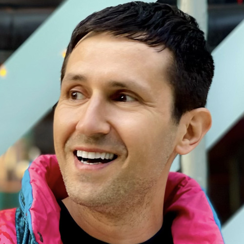 Tennan's avatar