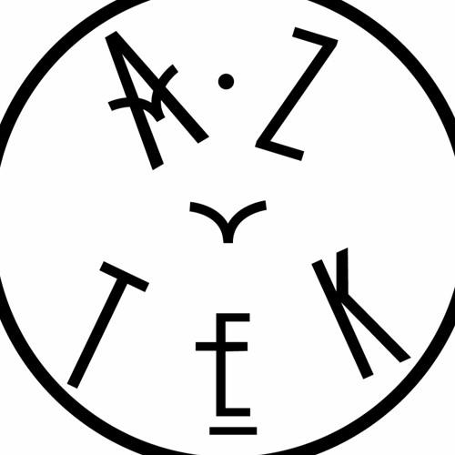 Aztek's avatar