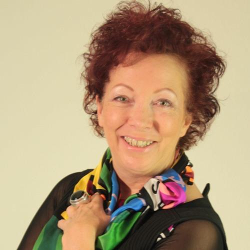 SimplyYou. Ruth Aschilier. Life & Business Coach's avatar