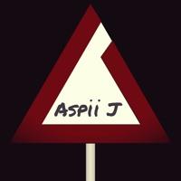 Aspii J