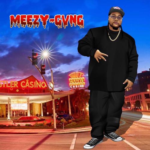 Meezy_Gvng's avatar