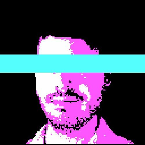Schemescape's avatar