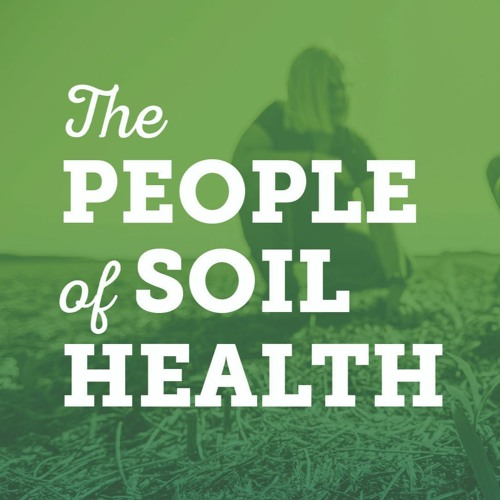 The Soil Health Partnership's avatar