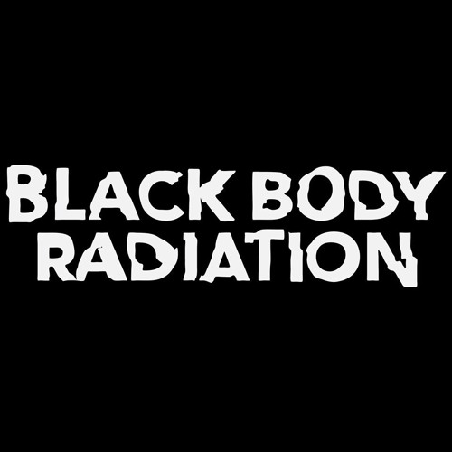 Black Body Radiation's avatar