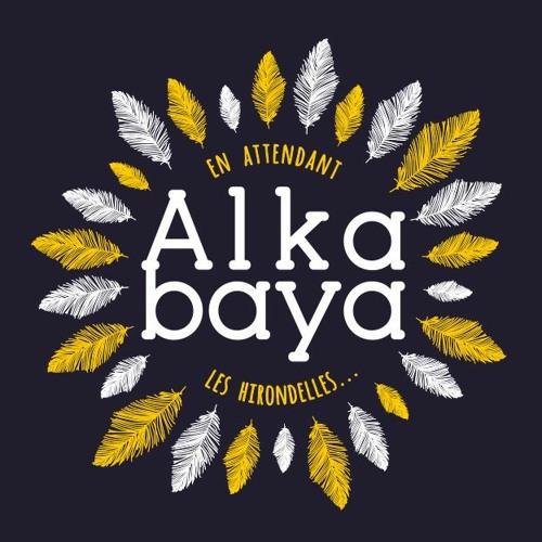 Alkabaya's avatar