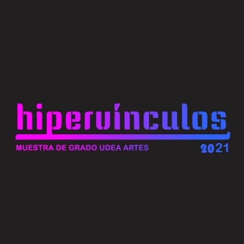 HIPERVINCULOS MG2021's avatar