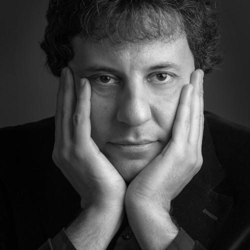 L.Ziblat's avatar