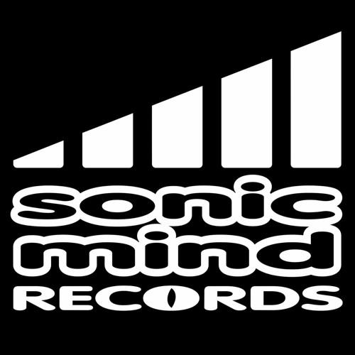 sonic-mind's avatar