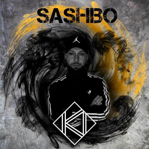 Sashbo's avatar