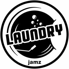 Laundry Jamz
