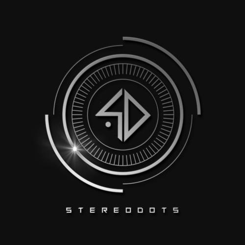 -StereoDots-'s avatar