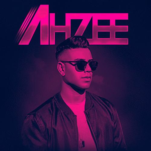 Ahzee's avatar