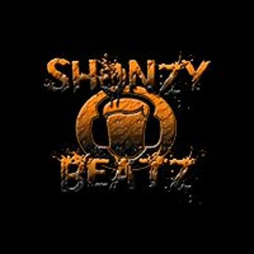 Shonzy Beatz™'s avatar