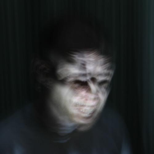 ADNT's avatar