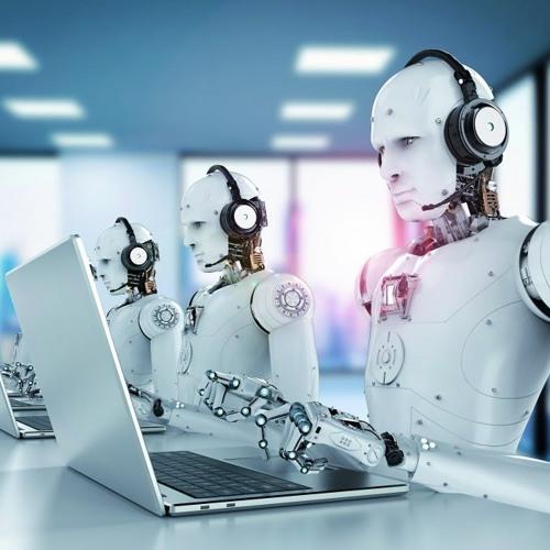 Банк - робот продает бизнес карты