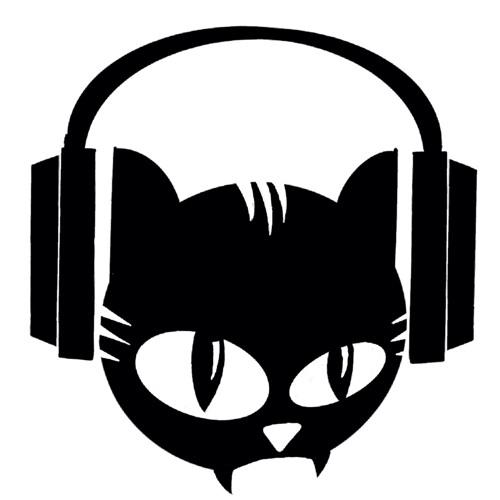 BEATZEKATZErecords's avatar