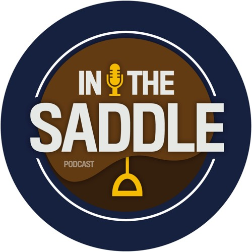 In The Saddle - Horse Racing Betting Podcast's avatar