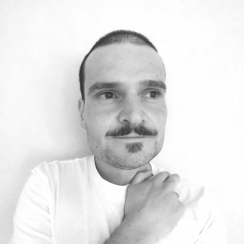 Rico Puestel's avatar