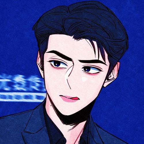 0lympik's avatar