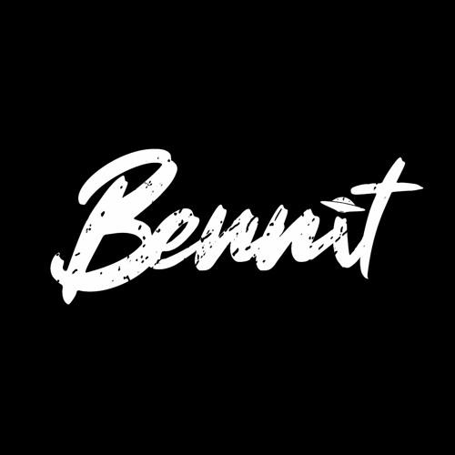 Bennit's avatar