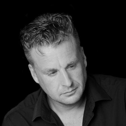 Nick Gilissen's avatar