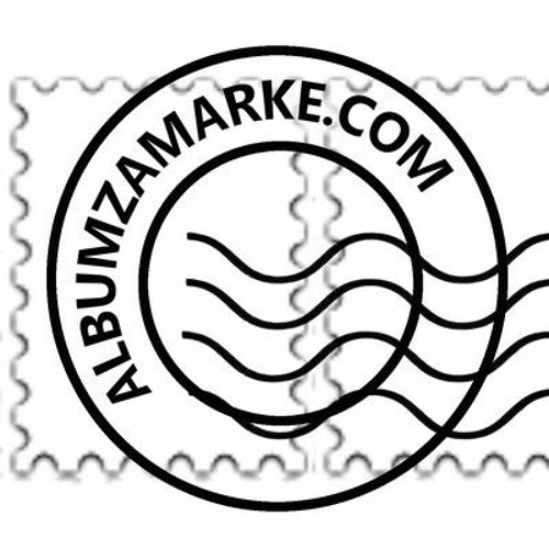 Album za marke's avatar