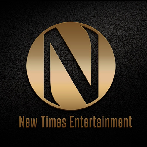New Times Entertainment's avatar