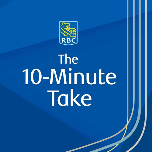 The 10-Minute Take's avatar
