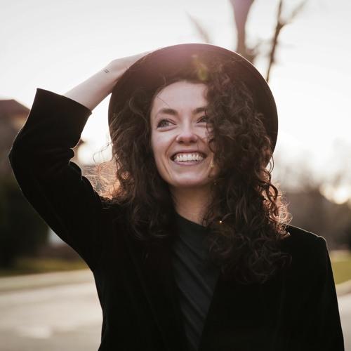 Kailey Prior's avatar