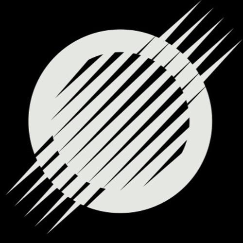 Sonology's avatar