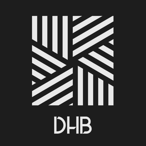 DHB's avatar