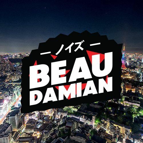 BeauDamian's avatar
