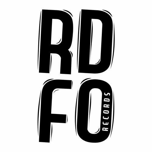 RockDafuqOut's avatar
