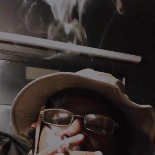 HoodR1CH's avatar