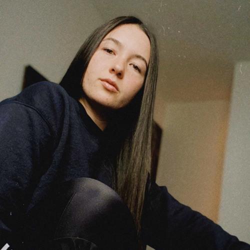Kelsey Lyn's avatar