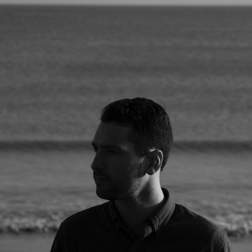 Nathan Cocherie's avatar