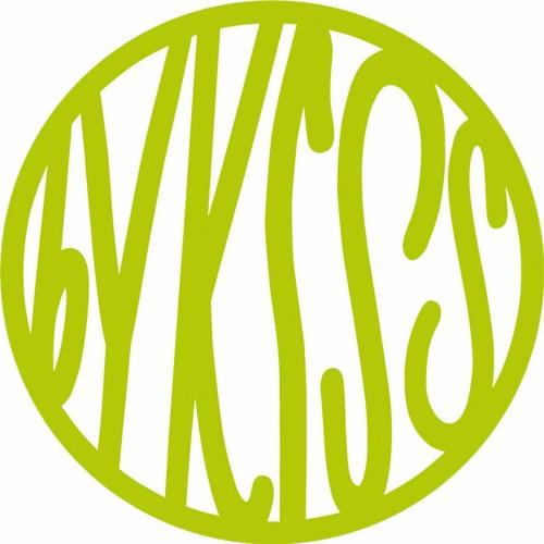 designbykiss's avatar
