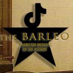 The Barleo