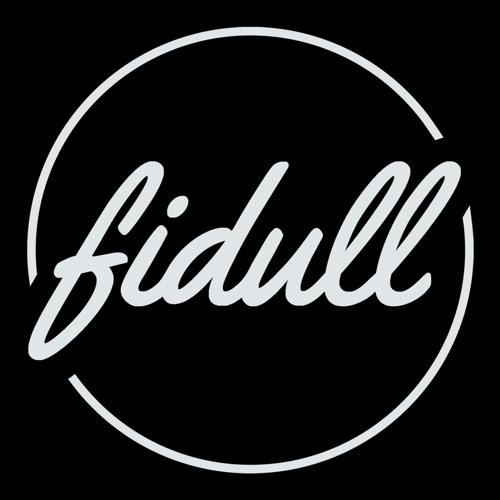 Fidull's avatar