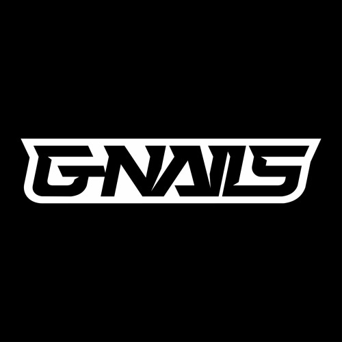 G-NAILS's avatar