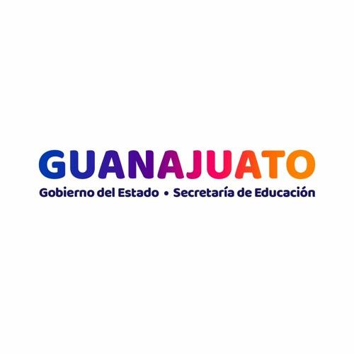 Educación GTO's avatar
