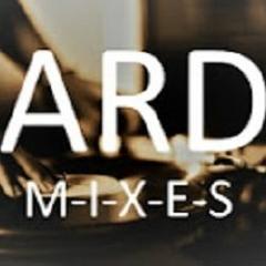 ARD Mixes
