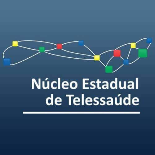 Telessaúde SESPE's avatar