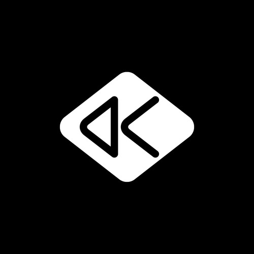 Klipr's avatar