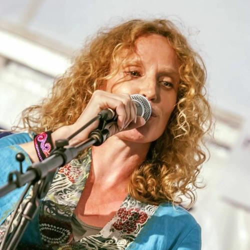 Juliette Mouquet's avatar